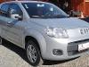 Foto Fiat uno evo vivace (casual) 1.0 8V 4P...