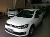 Foto Volkswagen Gol G6 Track 1.0 4 Portas 4P Flex...