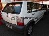 Foto Fiat mille way economy 1.0 8v (flex) 2p (ag)...