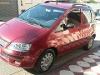 Foto Fiat Idea ELX 1.4 - 2006