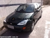 Foto Ford focus hatch 1.8 16V 4P (GG) completo 2003/...
