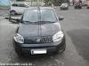 Foto Fiat Uno 1.0 8v vivace flex