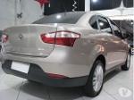 Foto Fiat Grand Siena Essence Dual. 1.6 16v 4p 2013...