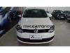 Foto Volkswagen fox 1.0 8V(G2) (i-trend) (totalflex)...