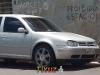 Foto Vw - Volkswagen Golf - 2000