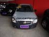 Foto Chevrolet celta hatch life 1.0 VHCE 8V 2P 2010/...