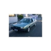 Foto Volkswagen Santana 1991 Gasolina 48000 km 4...