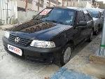 Foto Volkswagen Gol Power 1.0 MI 16V