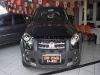 Foto Fiat strada adventure (c.dupl) 1.8 8V 2P...