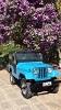 Foto Ford Jeep Ano 82 Ñ É Willys Opala Fusca Maverik