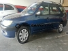 Foto Peugeot 306 passion sw 1.8 4P 1999/ Gasolina AZUL