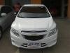 Foto Chevrolet Onix 1.0 LT SPE/4