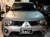 Foto Mitsubishi L200 Triton Hpe 4x4 3.5 (cab. Dupla)...