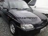 Foto Ford escort gl 1.8MPI 16V 4P 2000/ Gasolina >