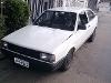 Foto Vw Volkswagen Gol furgao turbo 1988