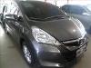 Foto Honda Fit 1.4 lx 16v 2012 R$ 44.990,00 - Fiat...