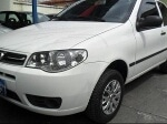Foto Fiat - palio 1.0 mpi fire economy 8v flex 2p -...