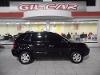 Foto Hyundai Tucson 2.0 16V 142cv Aut.