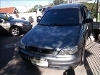 Foto Chevrolet astra 1.8 mpfi gl 8v gasolina 4p...