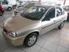 Foto Chevrolet Classic 1.0 Mpfi Life 8v