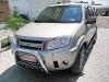 Foto Ford ecosport 1.6 xlt freestyle 8v flex 4p...