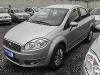 Foto Fiat Linea 1.8 essence 16v 2012 R$ 34.790,00 -...