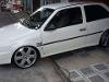 Foto Vw - Volkswagen Gol bola legalizado - 1997