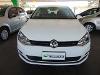 Foto Volkswagen Golf TSI 1.4 4P Gasolina 2013/2014...