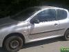 Foto Peugeot 206 - 2001