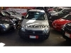 Foto Fiat strada(cs) working 1.4 8V(FLEX) 2p (ag)...