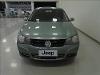 Foto Volkswagen Golf 1.6 Mi Sportline 8v