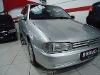 Foto Volkswagen Gol CLi 1.6