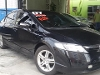 Foto New civic exs ano 2007