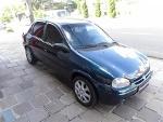 Foto Corsa Sedan Super [Chevrolet] 1998/98 cd-101165