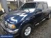 Foto Ford Ranger XLT 2.5 4x4 Cabine Dupla 4P Diesel...