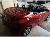 Foto Peugeot 206 cabriolet cc 1.6 16V 2P (GG) basico...