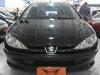 Foto Peugeot 206 Hatch. Sensation 1.0 16V