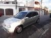 Foto Carro Veiculos Corsa Wind 1.6 Novo