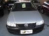 Foto Volkswagen Gol 2 Portas 1.0 - 2005