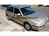 Foto Volkswagen gol 1.0 8V MI 2002/