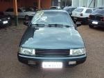 Foto Volkswagen santana gli / gl/ sport 1.8/ 2.0 - 1993
