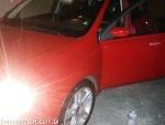 Foto Fiat Stilo 2.4 20V Abarth + Teto Solar