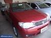 Foto Fiat Palio ELX 1.0 4 PORTAS 4P Gasolina 2004 em...