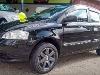 Foto Volkswagen Fox Plus 1.6Mi/ Total Flex 8V 4p