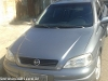 Foto Chevrolet Astra Sedan 2.0 16v advantage