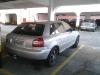 Foto Audi a3 10.000 2003