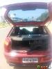 Foto Vendo ou Troco palio 98 1.0 mpfi(por corsa...