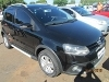 Foto 2011 Volkswagen Cross Fox 1.6
