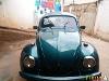 Foto Vw - Volkswagen Fusca - 1994