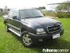 Foto Chevrolet s10 cabine dupla executive 4x4 2.8...